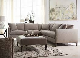 50 best sectional sofas images on pinterest sectional sofas