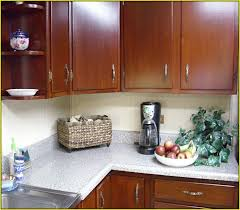 ideas for restaining kitchen cabinets home design ideas