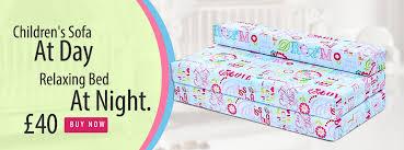 futon shop uk roselawnlutheran