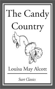 louisa may alcott alcott books little women little men classic