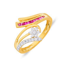 rings gold images Gold rings for men and women online in india pn gadgil jewellers jpg;w