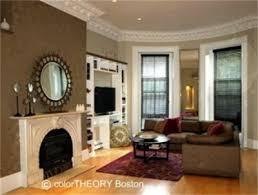 home design boston testimonials color theory boston