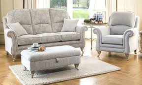 Cheap Armchair Uk Cheap Sofas Chairs Uk Childrens Sofa Erie Boulevard East Syracuse