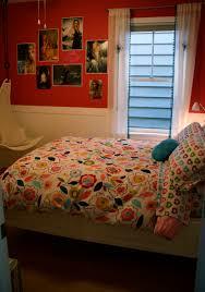 stoner bedroom creatopliste com home sweet stoner livs room the reveal stoner bedroom husmann us