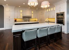 Kitchen Classics Cabinets by Double Island Kitchen Ovation Cabinetry