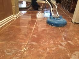 tile cleaning grout cleaning farmers branch dallas
