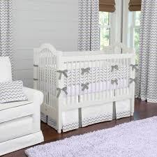 Baby Schlafzimmer Set Wardrobes Armoires Closets Ikea Pax Wardrobe White Innfjorden