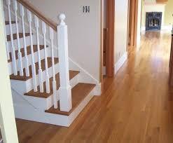 refinishing hardwood flooring ma sanding finishing wood floors