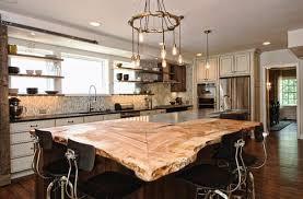 kitchen island countertop ideas joyous kitchen island countertop ideas for interesting with