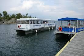 spirit halloween cheektowaga ny new york excursions by boat sightseeing tours cruises