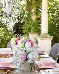 Table Setting Ideas 10 Gorgeous Table Setting Ideas How To Set Your Table