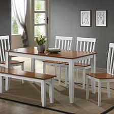 coastal dining room sets coastal furniture bedding