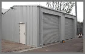 Steel Mezzanine Kits Free View Full Gallery With Steel Mezzanine