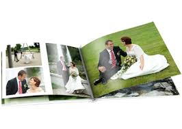 album photo mariage luxe livre photo mariage simple photographe mariage etes with livre