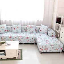 floral sofa floral living room furniture floral and spring blossoms printed sofa