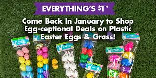cheap easter eggs bulk easter grass plastic easter eggs dollartree