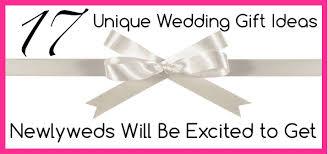 unique wedding gifts 8 fun wedding gift ideas 35 great wedding gift ideas fun unique