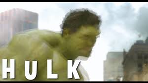 Hulk Smash Meme - hulk smash gif find share on giphy