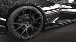 Lamborghini Huracan Dmc - 2016 geneva dmc lamborghini huracan jeddah edition modcarmag