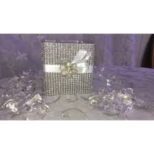 sale sale bling wedding centerpiece and satin ribbon with