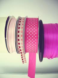 ribbon dispenser ribbon dispenser movita beaucoup
