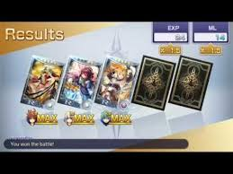 buy chaos rings images Chaos rings 3 cheat without root android jpg