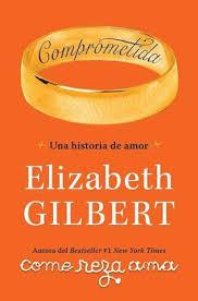 Eat Pray Love Barnes And Noble Come Reza Ama Eat Pray Love By Elizabeth Gilbert Paperback