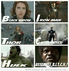 Avengers Memes - best new avengers memes obsessions i can t help it pinterest