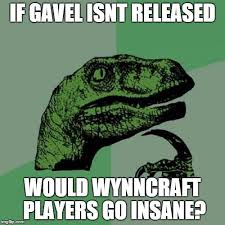 I Should Buy A Boat Meme Generator - wynncraft memes revived page 8 wynncraft forums