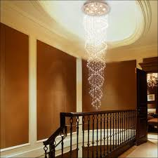 dining room awesome contemporary dining room ceiling lights