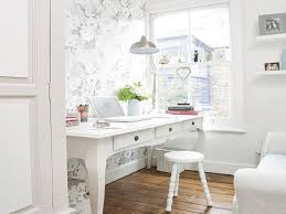 bedroom furniture study desk with chair simple study table