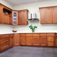 coline kitchen cabinets reviews lp custom countertops llc worcester ma us 01607