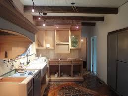 Kitchen Cabinets Made Simple Living Room Marvelous Installing Kitchen Cabinets Made Simple How