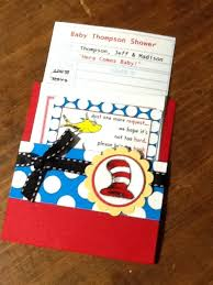 dr seuss baby shower invitations dr seuss baby shower invitations etsy party xyz