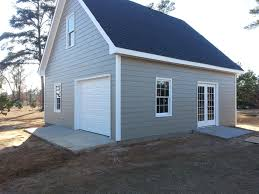 residential u0026 commercial exterior painting