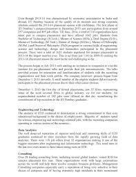 Analytics Consultant Resume Iit Bombay Cse Placements 2017 2018 Student Forum