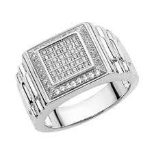 mens silver rings sterling silver rings mens silver rings 64434 newburysonline