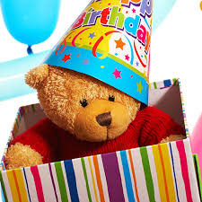 birthday presents delivery gifts hers online gift presents delivery service to ireland