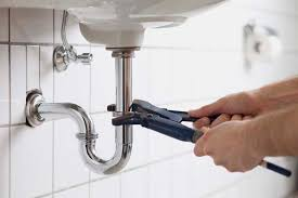 Plumber Estimate by Heating And Ac Repairs In Fresno Ca Douglas Plumbing Inc