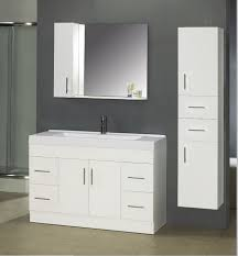 Cabinet Designs For Bathrooms Good Small Bathroom Cabinet Ideas - Small bathroom cabinet design ideas