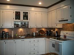 kitchen backsplashes outstanding temporary kitchen backsplash