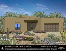 Home Building Plans And Prices by Kimball Altura
