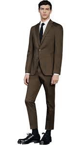 Suche K Henm El Boss Kollektion Für Damen U0026 Herren Kultiviert U0026 Apart