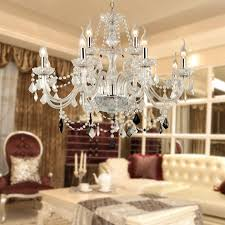 light chandelier pictures of small kitchens with islands kitchen