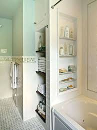 clever bathroom storage ideas creative bathroom storage ideascreative storage solutions for