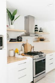 kitchen designs small spaces uncategorized open kitchen design for small kitchens in nice
