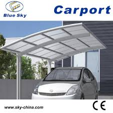 Aluminum Carport Mobile Garage Mobile Garage Suppliers And Manufacturers At