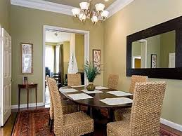 Dining Room Mirrors Dining Room Wall Mirror