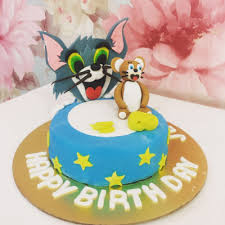 order baby shower cakes online buy and send baby shower cakes