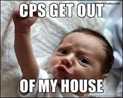 Family Matters Memes - cps family court memes families matter